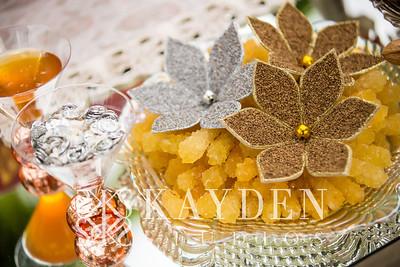 Kayden-Studios-Photography-387