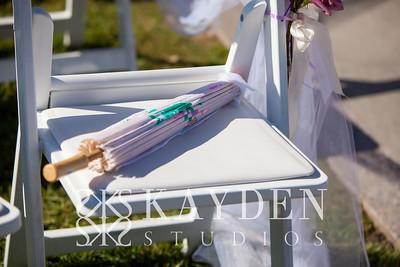 Kayden-Studios-Photography-238