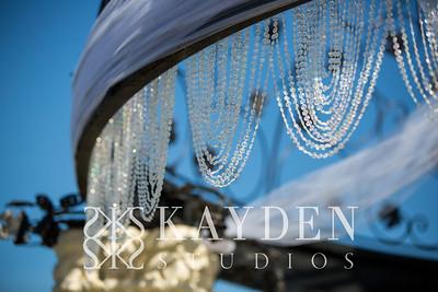 Kayden-Studios-Photography-255