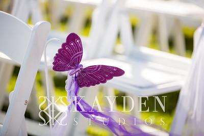 Kayden-Studios-Photography-249
