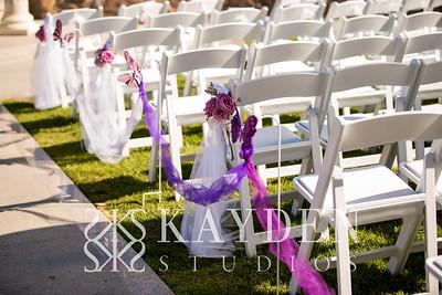 Kayden-Studios-Photography-253