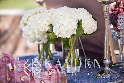 Kayden-Studios-Photography-245