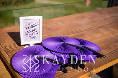 Kayden-Studios-Photography-235