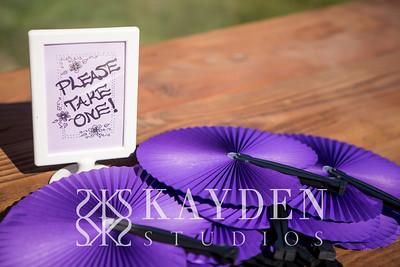 Kayden-Studios-Photography-234