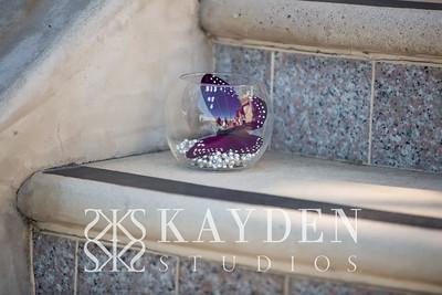 Kayden-Studios-Photography-256