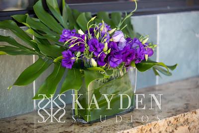 Kayden-Studios-Photography-259