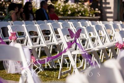 Kayden-Studios-Photography-239