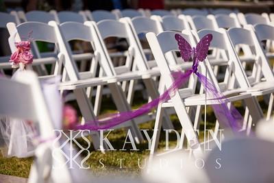 Kayden-Studios-Photography-240