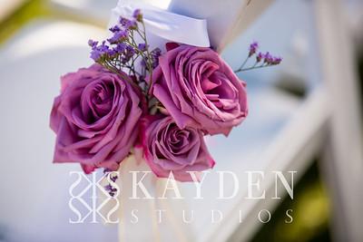 Kayden-Studios-Photography-251
