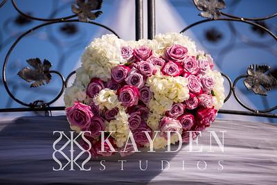 Kayden-Studios-Photography-254