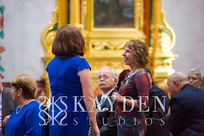 Kayden-Studios-Photography-1231