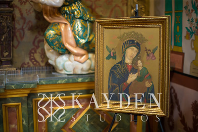 Kayden-Studios-Photography-1227