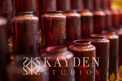 Kayden-Studios-Photography-1222