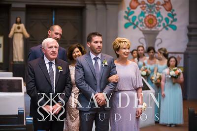 Kayden-Studios-Photography-1241