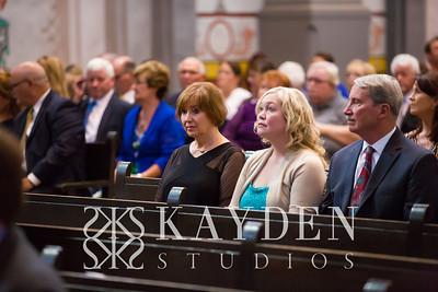 Kayden-Studios-Photography-1235