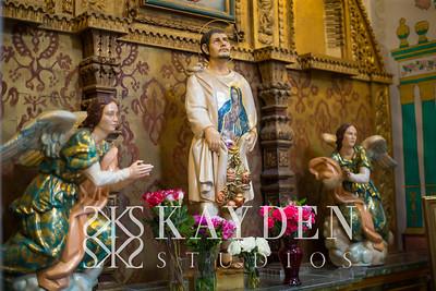 Kayden-Studios-Photography-1226