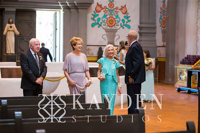 Kayden-Studios-Photography-1232