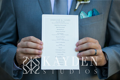 Kayden-Studios-Photography-1219