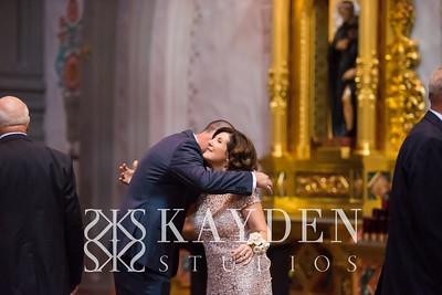 Kayden-Studios-Photography-1230