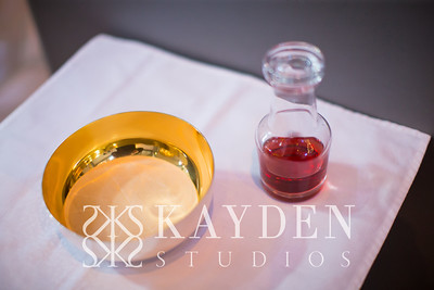 Kayden-Studios-Photography-1228