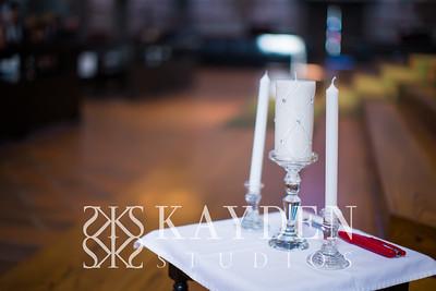 Kayden-Studios-Photography-1225