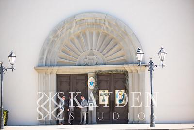 Kayden-Studios-Photography-1217