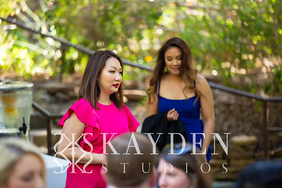 Kayden-Studios-Photography-257