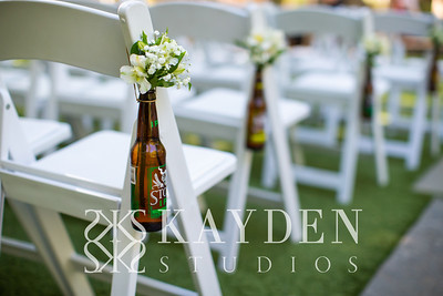 Kayden-Studios-Photography-232
