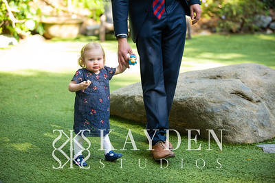Kayden-Studios-Photography-256