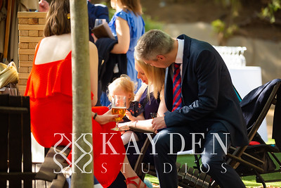 Kayden-Studios-Photography-249