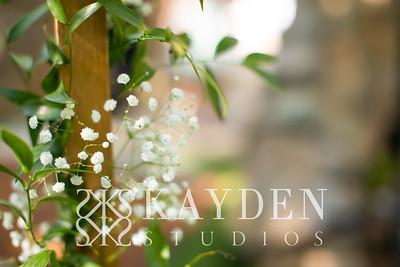 Kayden-Studios-Photography-236