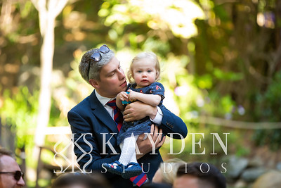 Kayden-Studios-Photography-251