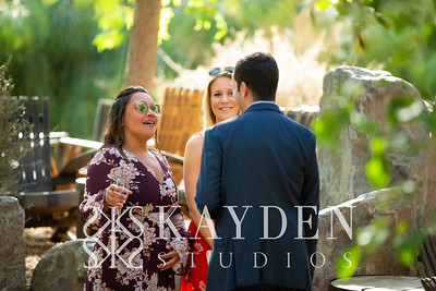 Kayden-Studios-Photography-248