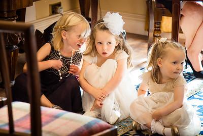 CerisOli Wedding (Pete)