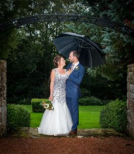 CerisOli Wedding (Jeff Ashton Photography)