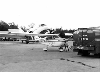 Cessna 172C N8249X RIC 11-13-77_0001A copyA