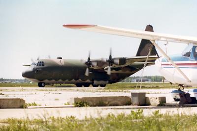 C-130 49X 001