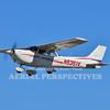 N5351V - 1977 Cessna 172K