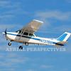 N737BB - 1977 Cessna 172N