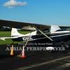 N3443C - 1954 Cessna 170B