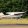 N3857V - 1949 Cessna 170A