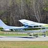 N735NC - 1977 Cessna 182Q