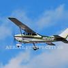 N21206 - 1972 Cessna 182P