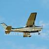 N71890 - 1969 Cessna 182M