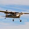 N914FC - 1969 Cessna 180H