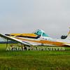 N731WV - 1978 Cessna A188B<br /> Cropduster in Western N.Y. State