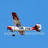 """N305AD - Cessna 305A """"Bird Dog"""""""