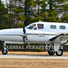 N87WS - 1977 Cessna 441