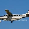 N208SG - 2001 Cessna 208B Grand Caravan