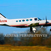 N6882M - Cessna 421C